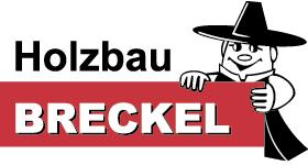 Holzbau Breckel