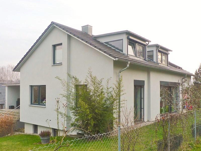 Altbau&UmbauWe2