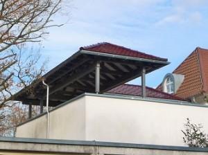 DachterrasseLe2s