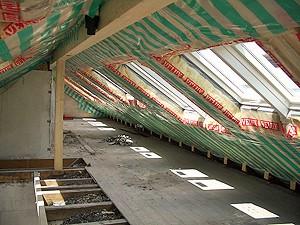 dachfenster_sch02k